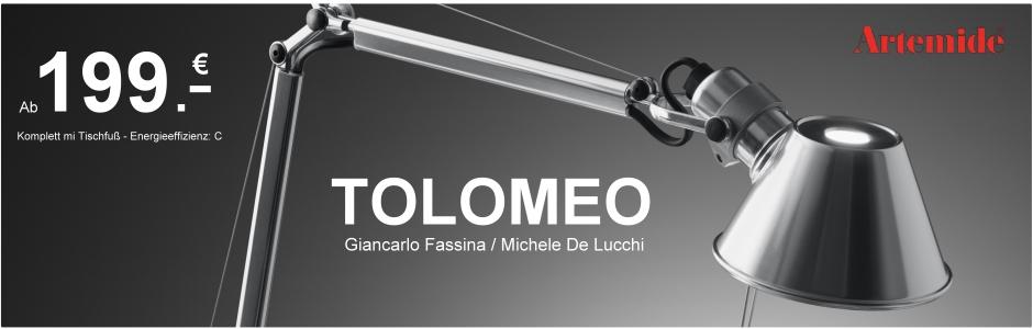 Tolomeo Tavolo
