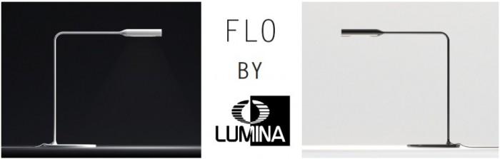 Lumina Flo