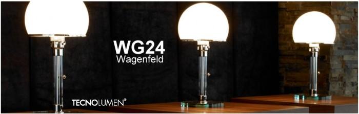 Wagenfeld