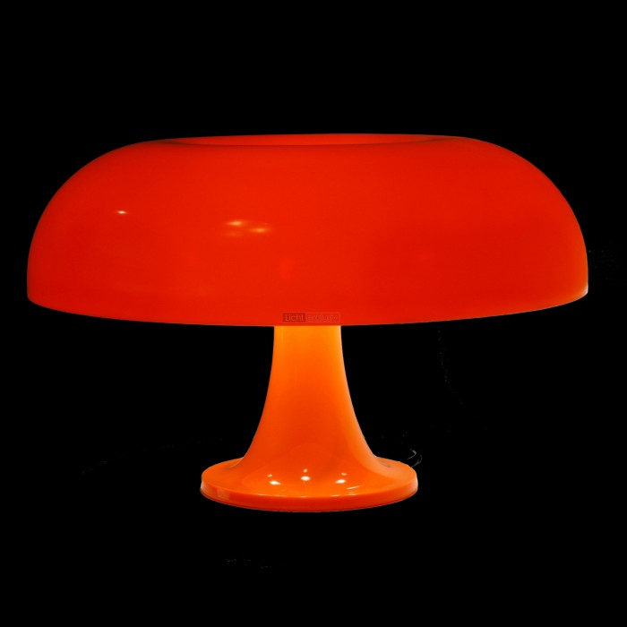 artemide nesso designer lampen leuchten mit preisgarantie. Black Bedroom Furniture Sets. Home Design Ideas