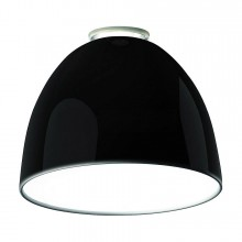Nur Soffitto LED