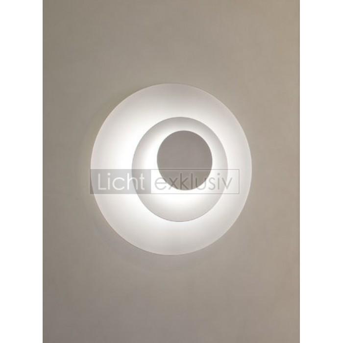 Catellani-Smith Macchina della Luce Parete - Designer Lampen ...