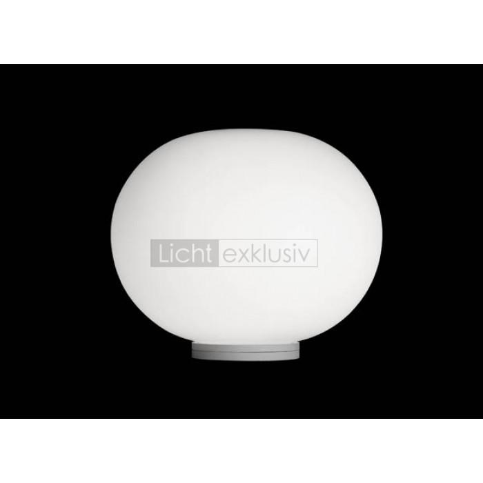 Flos Glo-Ball Basic Zero - Designer Lampen & Leuchten mit ...