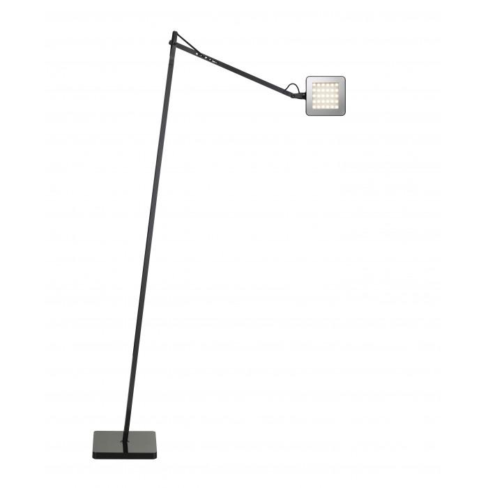 Flos kelvin led f designer lampen leuchten mit for Leselampe designklassiker