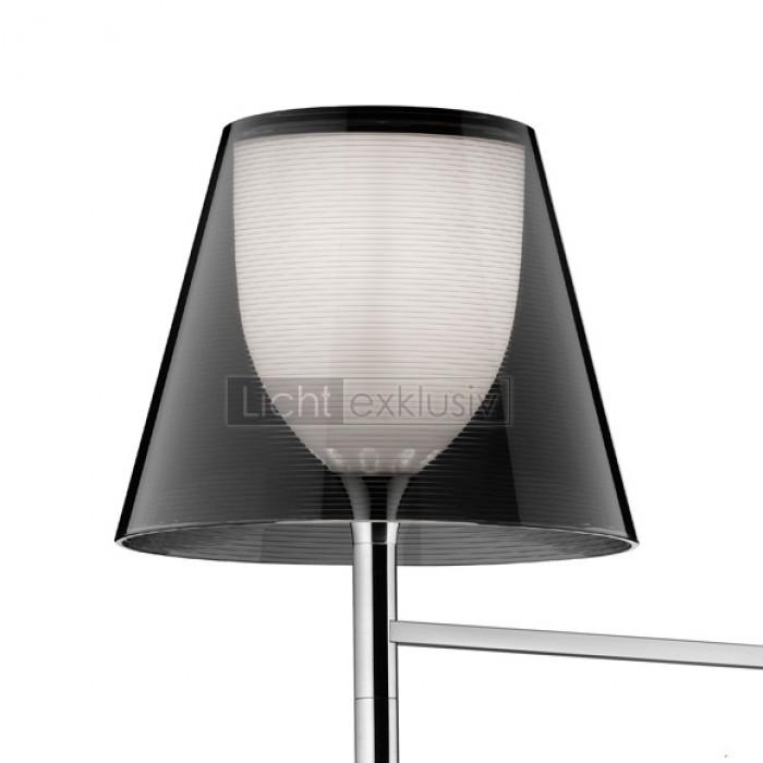 flos ktribe f1 designer lampen leuchten mit preisgarantie. Black Bedroom Furniture Sets. Home Design Ideas