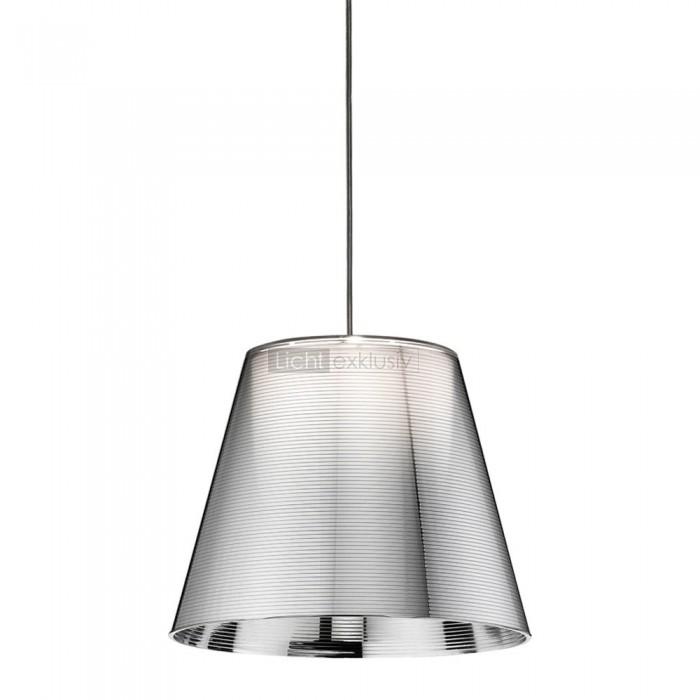 flos ktribe s1 designer lampen leuchten mit preisgarantie. Black Bedroom Furniture Sets. Home Design Ideas