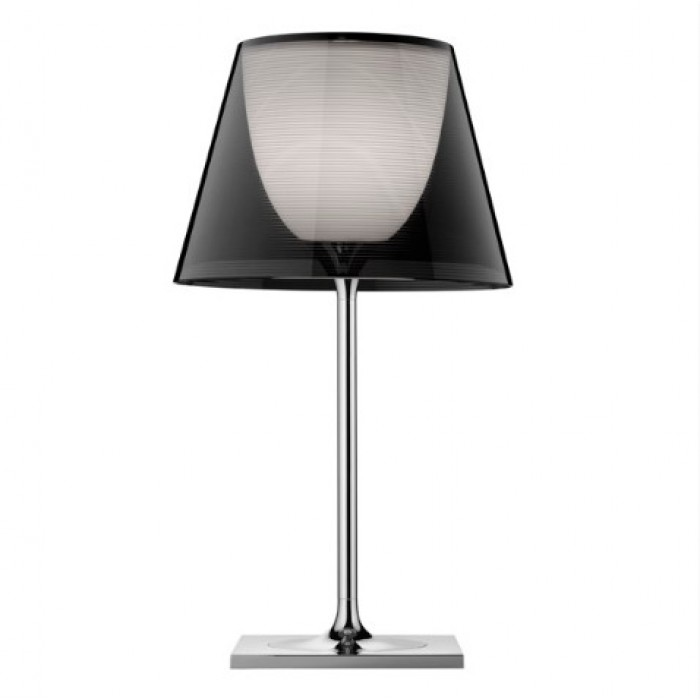 flos ktribe t1 designer lampen leuchten mit preisgarantie. Black Bedroom Furniture Sets. Home Design Ideas