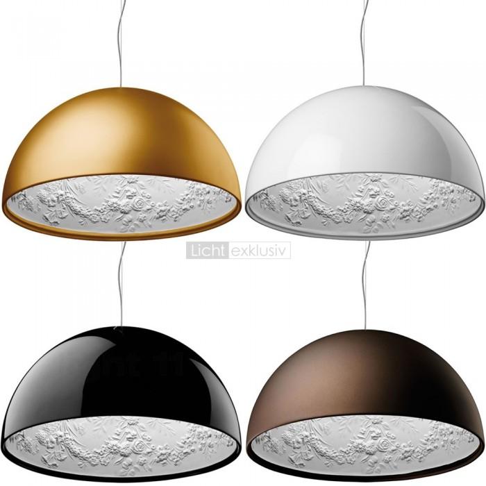Flos skygarden s1 designer lampen leuchten mit for Replica leuchten