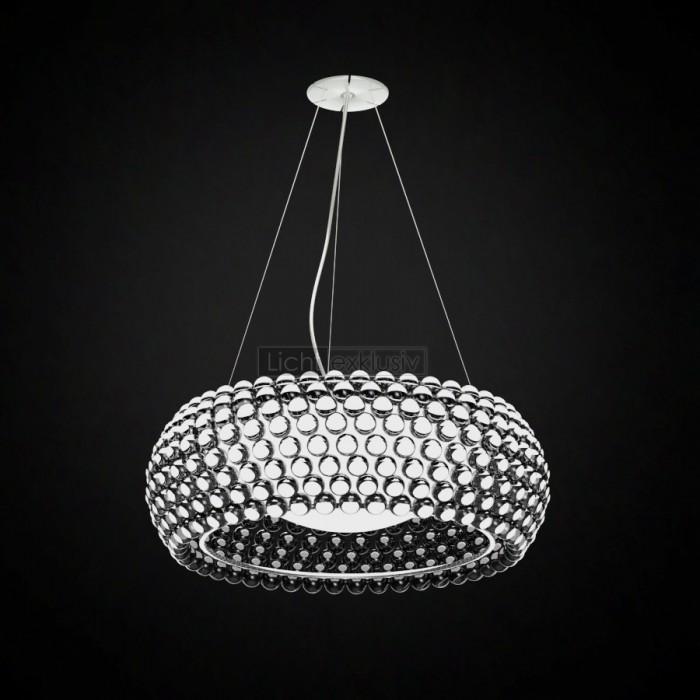 foscarini caboche sospensione gelb gold designer lampen. Black Bedroom Furniture Sets. Home Design Ideas