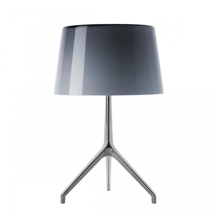 Foscarini Lumiere XXS Tavolo - Designer Lampen & Leuchten ...