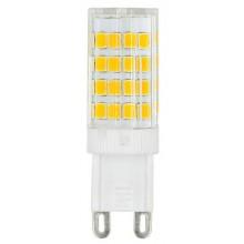 MENGS G9 LED - 5W