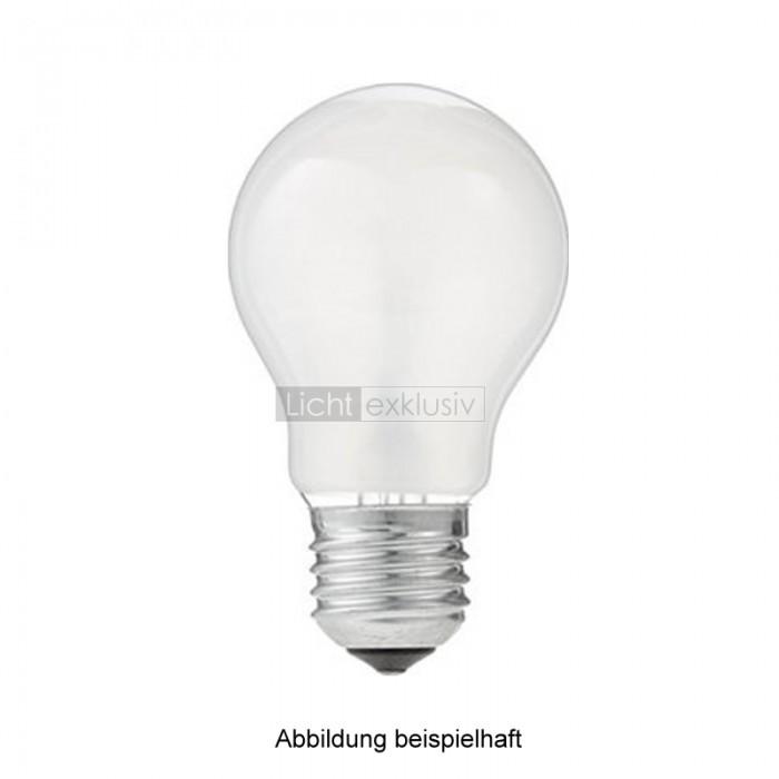 tecnolumen wagenfeld wg24 tischleuchte designer lampen leuchten mit preisgarantie. Black Bedroom Furniture Sets. Home Design Ideas