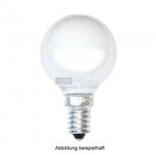 Kandolite E14 Matt 25W Glühbirne