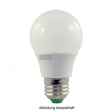 Philips CorePro LED 8W