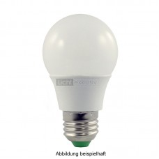 Philips CorePro LED 8W