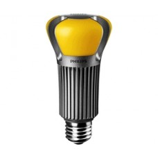 Philips A67 Master LED 17W E27