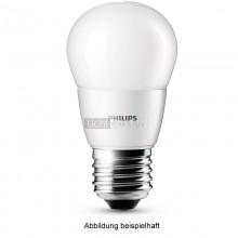 Philips LED E27 4W