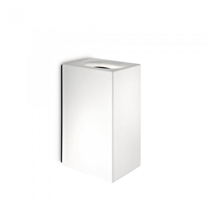 lirio arcitone wandleuchte 2 flammig designer lampen leuchten mit preisgarantie. Black Bedroom Furniture Sets. Home Design Ideas