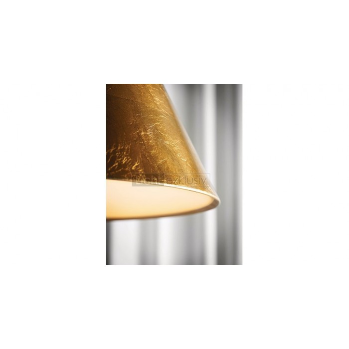 Lirio Cielo Gold Designer Lampen Amp Leuchten Mit