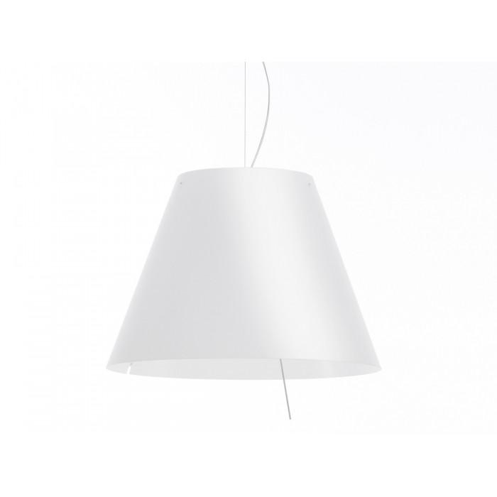 luceplan grande costanza pendelleuchte designer lampen leuchten mit preisgarantie. Black Bedroom Furniture Sets. Home Design Ideas