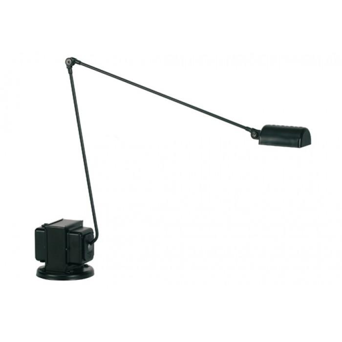 pendelleuchte indirektes licht licht f r haus und terrasse. Black Bedroom Furniture Sets. Home Design Ideas