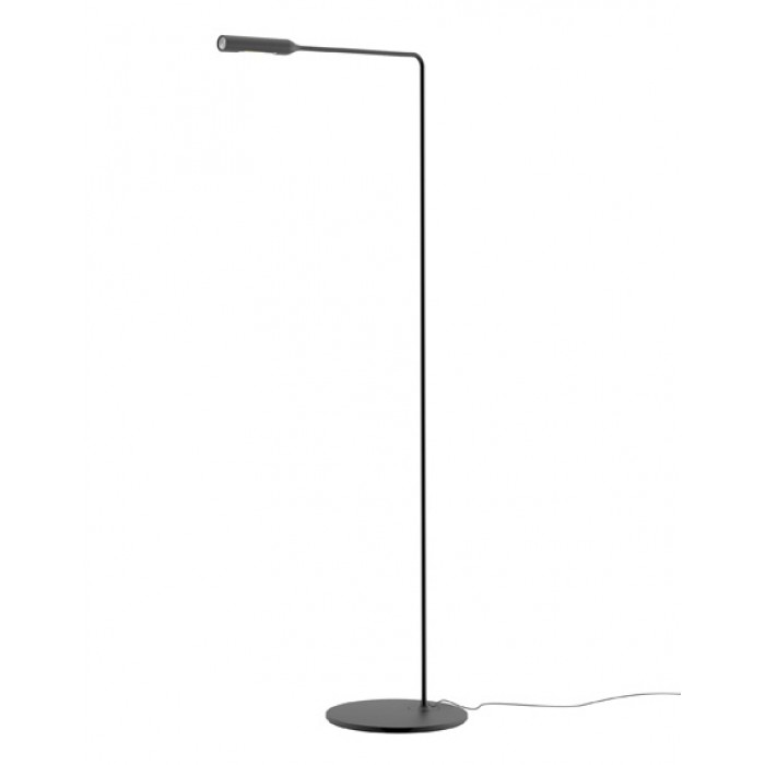 lumina flo floor designer lampen leuchten mit preisgarantie. Black Bedroom Furniture Sets. Home Design Ideas