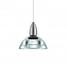 Galileo Mini Sospensione LED