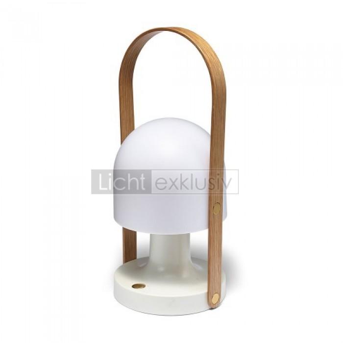 marset followme led tischleuchte designer lampen. Black Bedroom Furniture Sets. Home Design Ideas