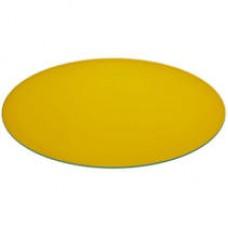 Sento Farbfilter Gelb