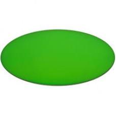 Sento Farbfilter Grün