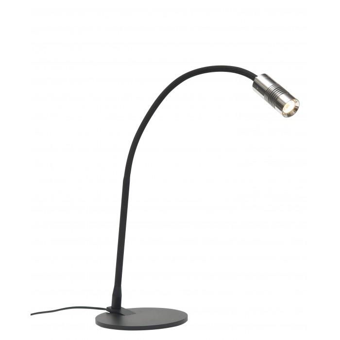 oligo a little bit tischleuchte designer lampen leuchten mit preisgarantie. Black Bedroom Furniture Sets. Home Design Ideas
