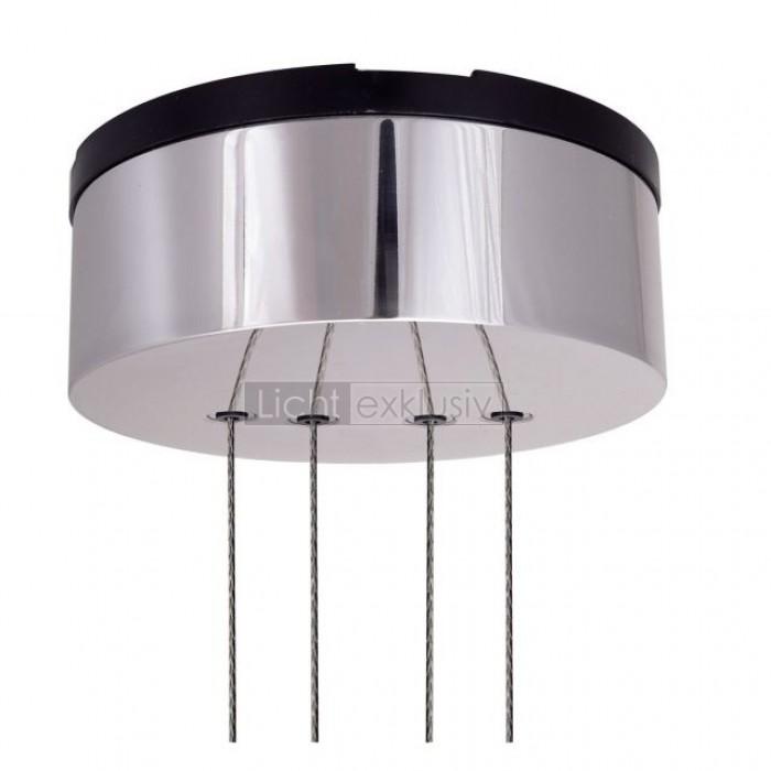 oligo gatsby pendelleuchte h henverstellbar designer lampen leuchten mit preisgarantie. Black Bedroom Furniture Sets. Home Design Ideas