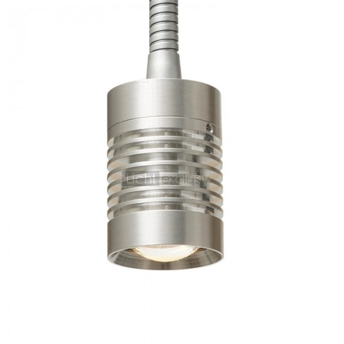 oligo just a little wandleuchte designer lampen leuchten mit preisgarantie. Black Bedroom Furniture Sets. Home Design Ideas