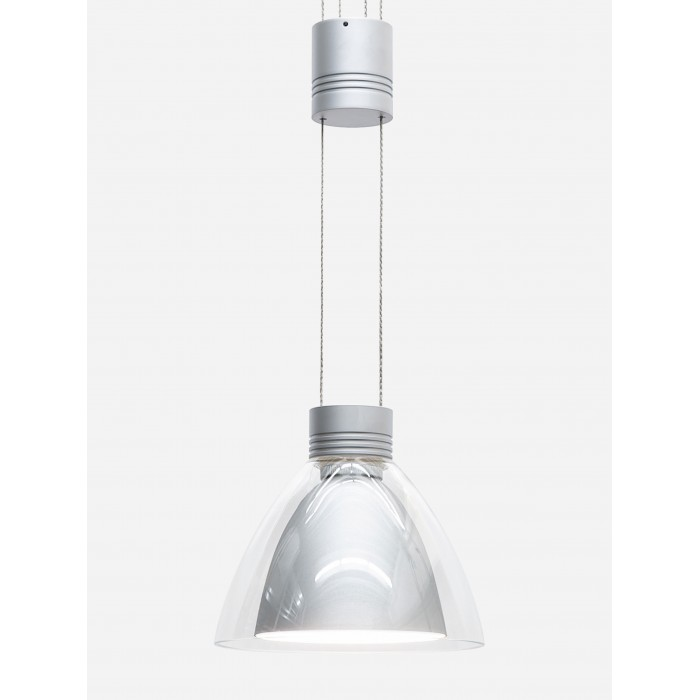 Oligo Pull It Pendelleuchte Hohenverstellbar Designer Lampen