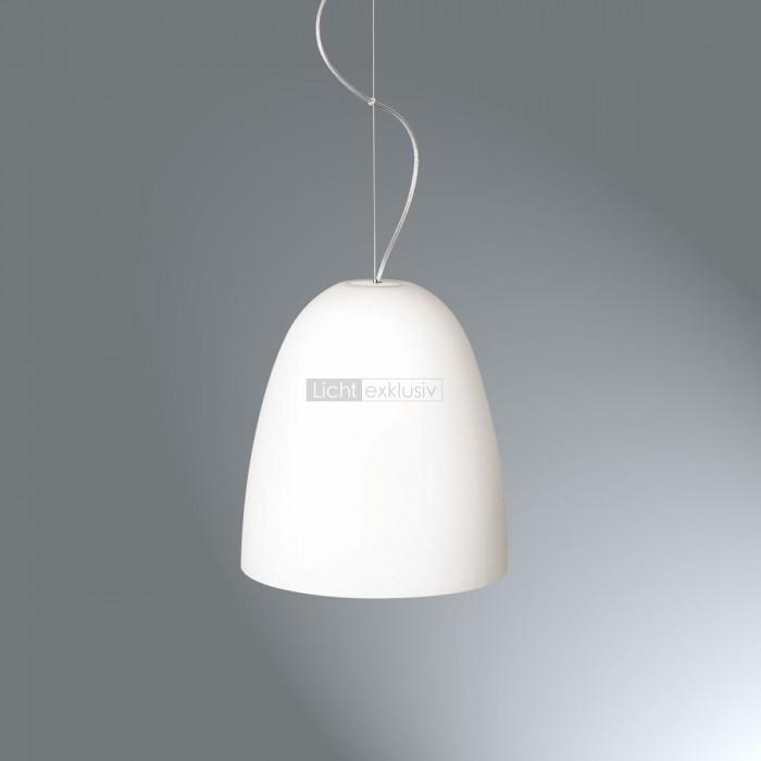 philips ecomoods pendelleuchte glad wei designer lampen leuchten mit preisgarantie. Black Bedroom Furniture Sets. Home Design Ideas