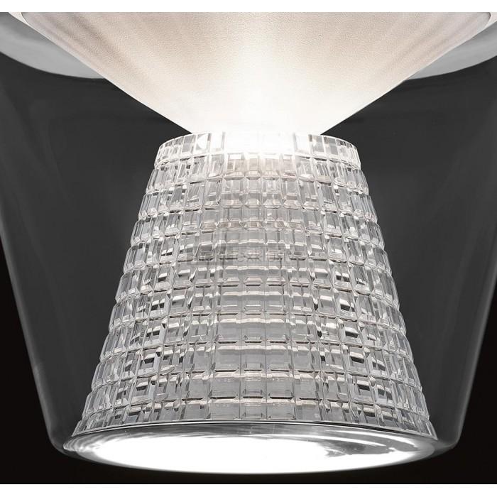 Serien Lighting Annex Ceiling Designer Lampen Leuchten Mit