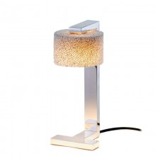 Reef Table LED