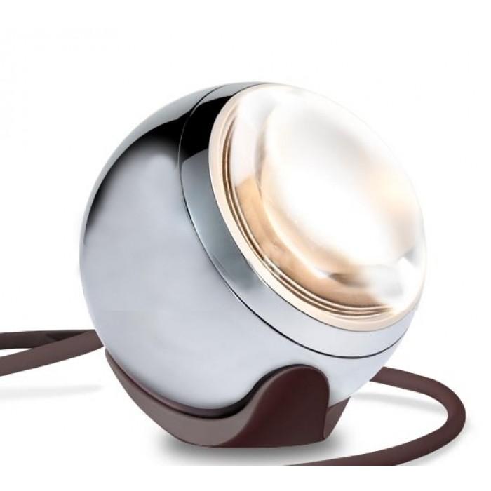 tobias grau falling in love chrom poliert designer lampen leuchten mit preisgarantie. Black Bedroom Furniture Sets. Home Design Ideas