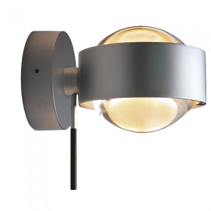 top light puk maxx wall plus led designer lampen leuchten mit preisgarantie. Black Bedroom Furniture Sets. Home Design Ideas